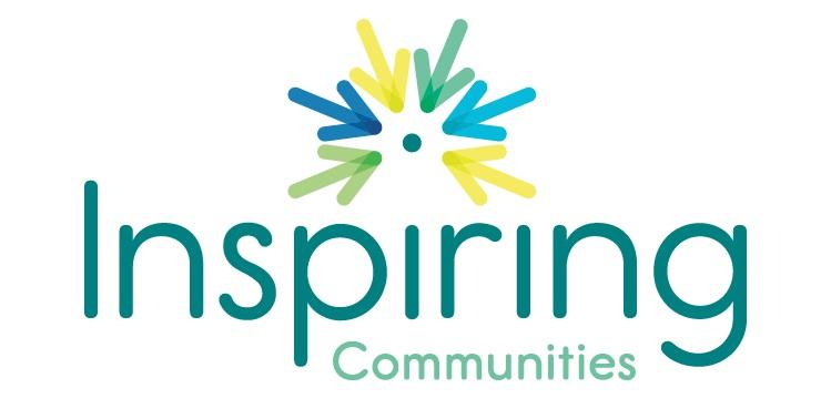 Inspring+Communities+Logo_Full+Colour+RGB.jpg