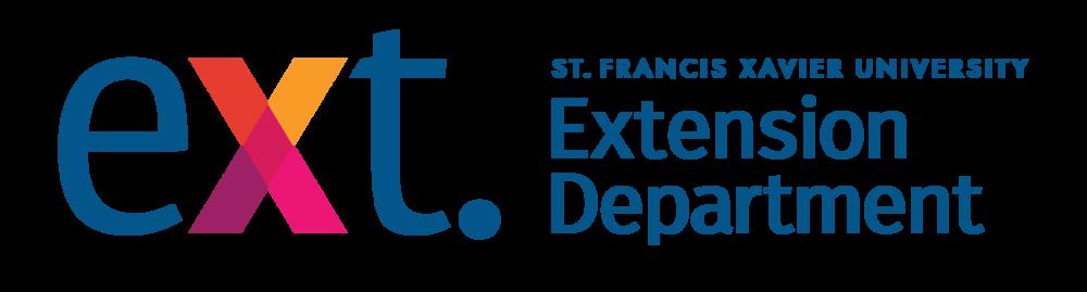 Ext Department Logo RGB.png