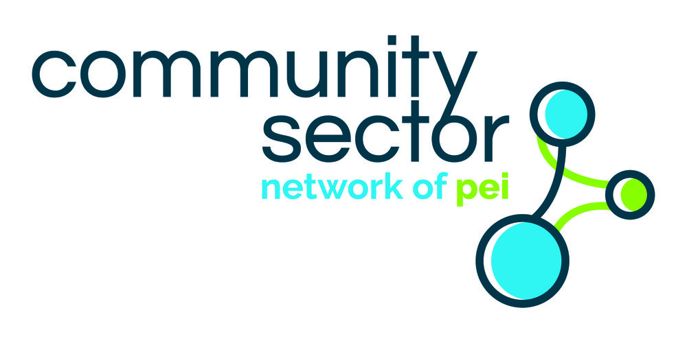 CommunitySector-CMYK(Print).jpg
