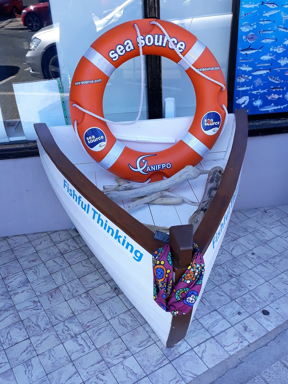 Fishful Thinking Seafood Shop Kilkeel.jpg