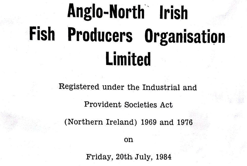ANIFPO Rule Book Front Cover.jpg