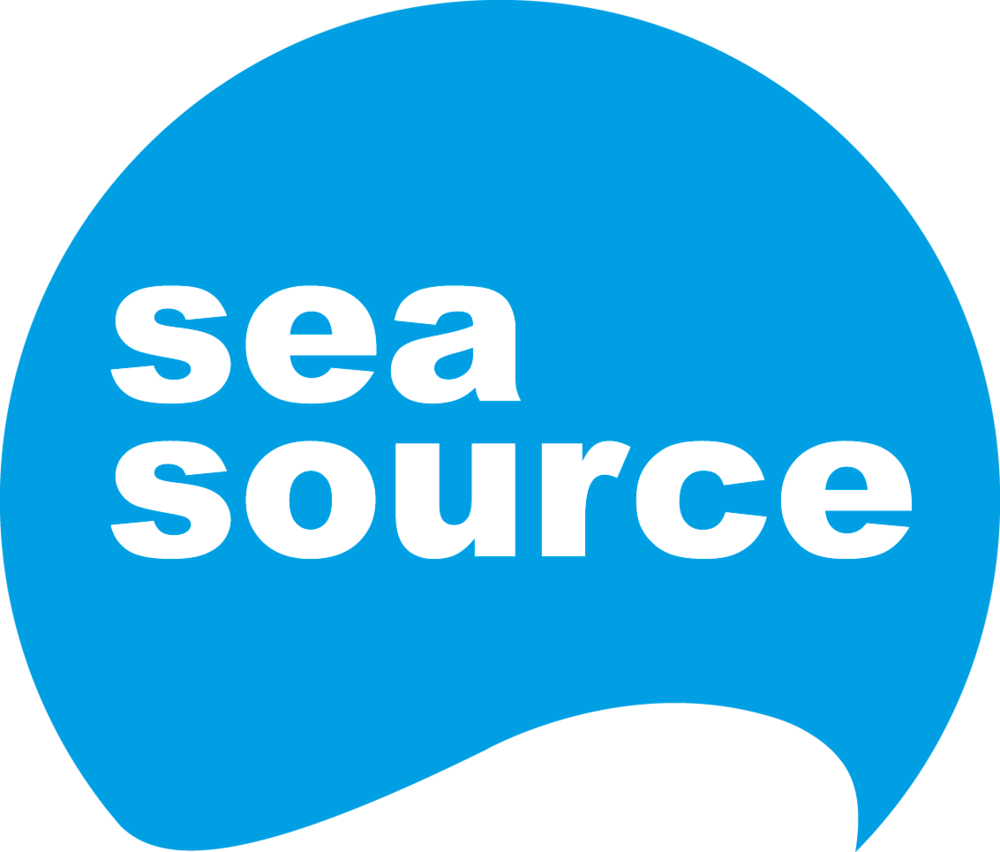 Sea Source logo 2017 .png
