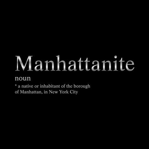 Manhattanite-Crystals-Defined.jpg