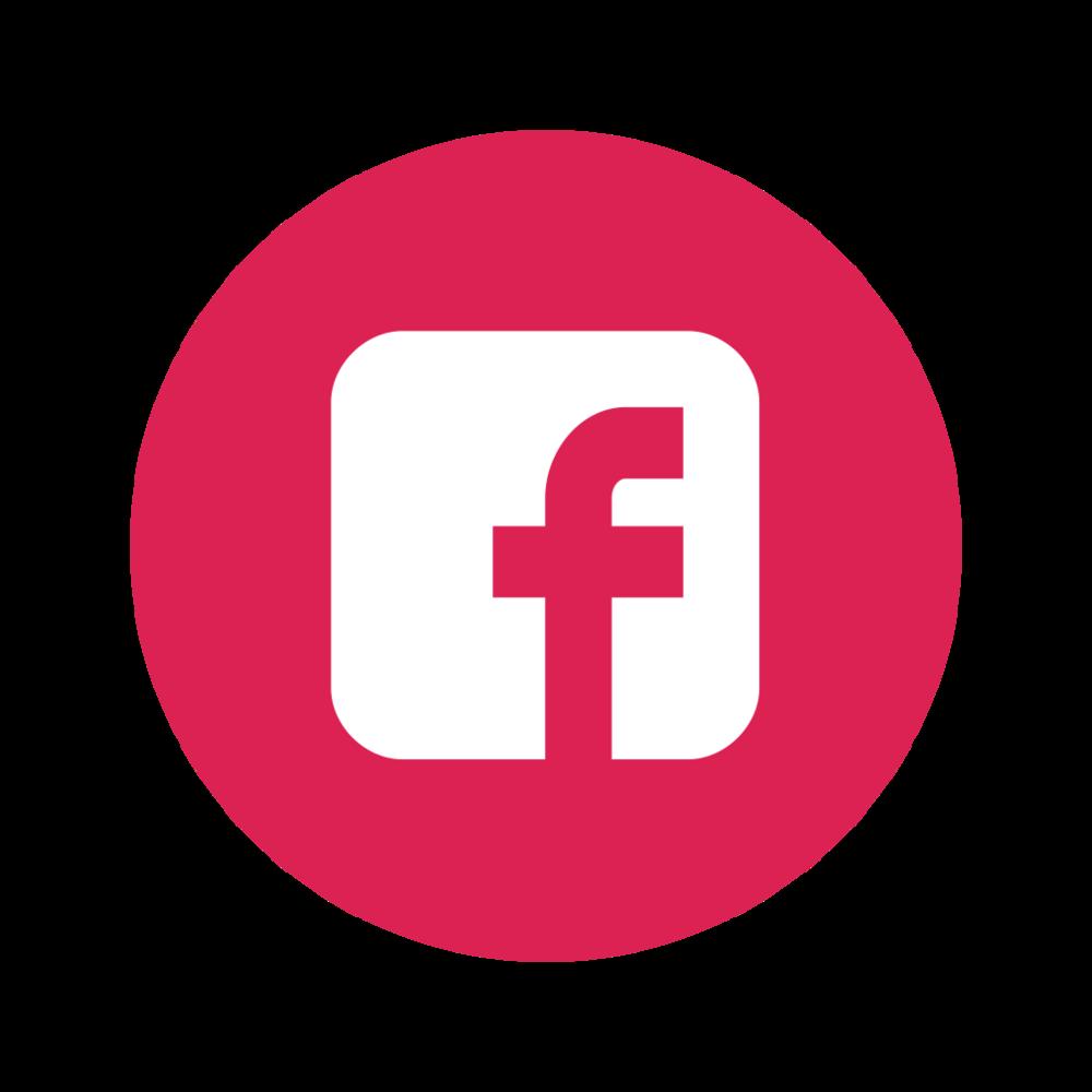 socialmedia-rkFRfTk5Q.png