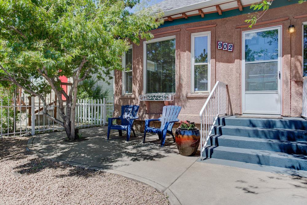 902 W Colorado Ave_FrontD.jpg