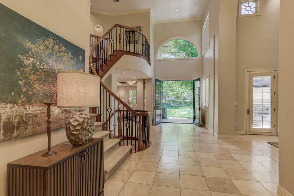 6 Foxtail Circle_Foyer-Stairs.jpg