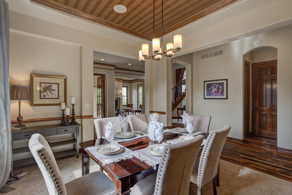 6141 Large Oak Court_DiningC.jpg