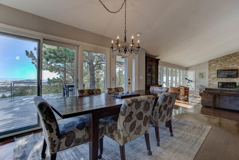 9193 Pine Ridge Lane_V2_Dining-Livingroom.jpg