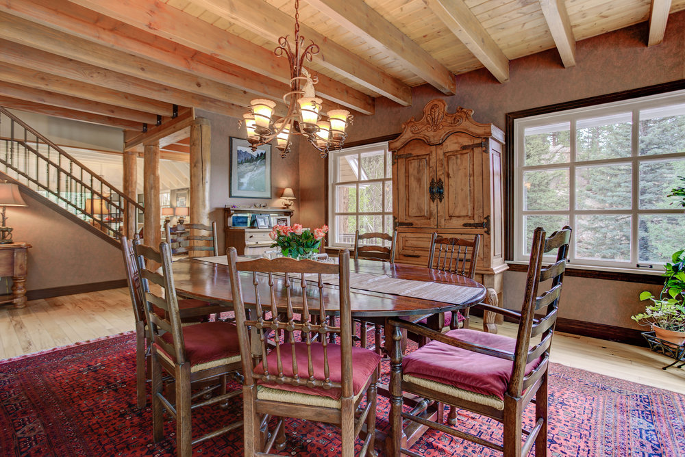 31074 Bear Creek Road_DiningB.jpg