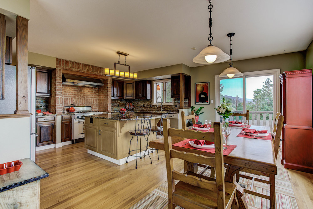 345 Old Sawmill Road_Dining-Kitchen.jpg