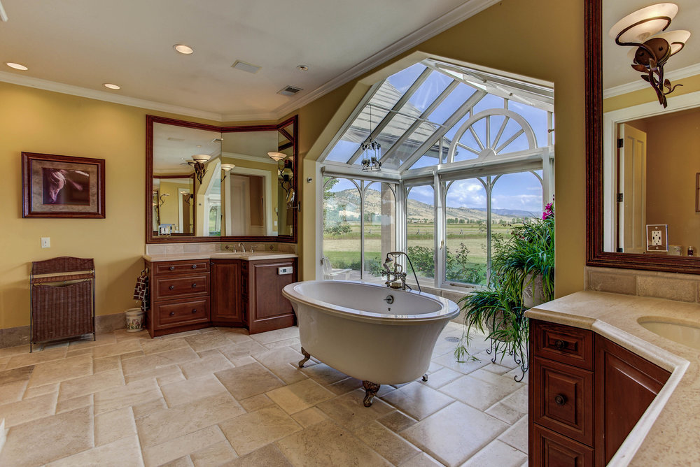 5101 Saint Vrain Road_V2_MasterBathroomC.jpg
