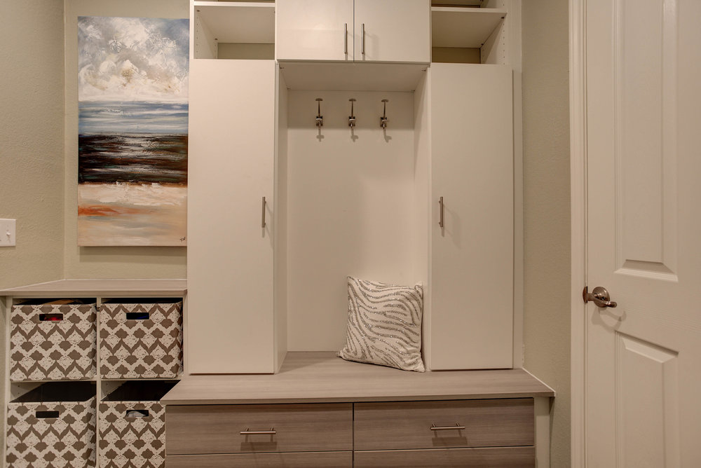 8452 Rogers Court_Mudroom.jpg