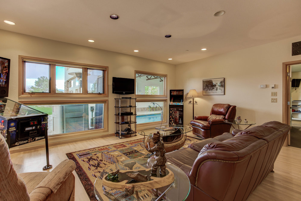 9191 Tahoe Lane_RecRoomD.jpg