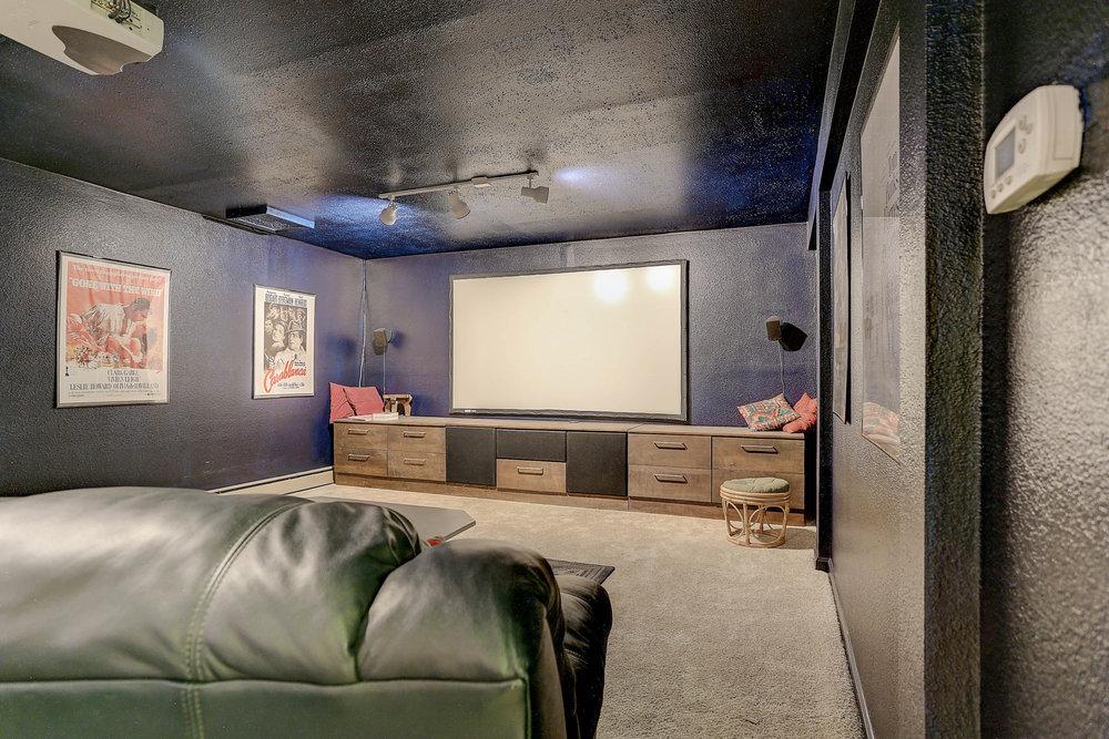 98+S+GrandBay+Cir_Basement-HomeTheater-1.jpg