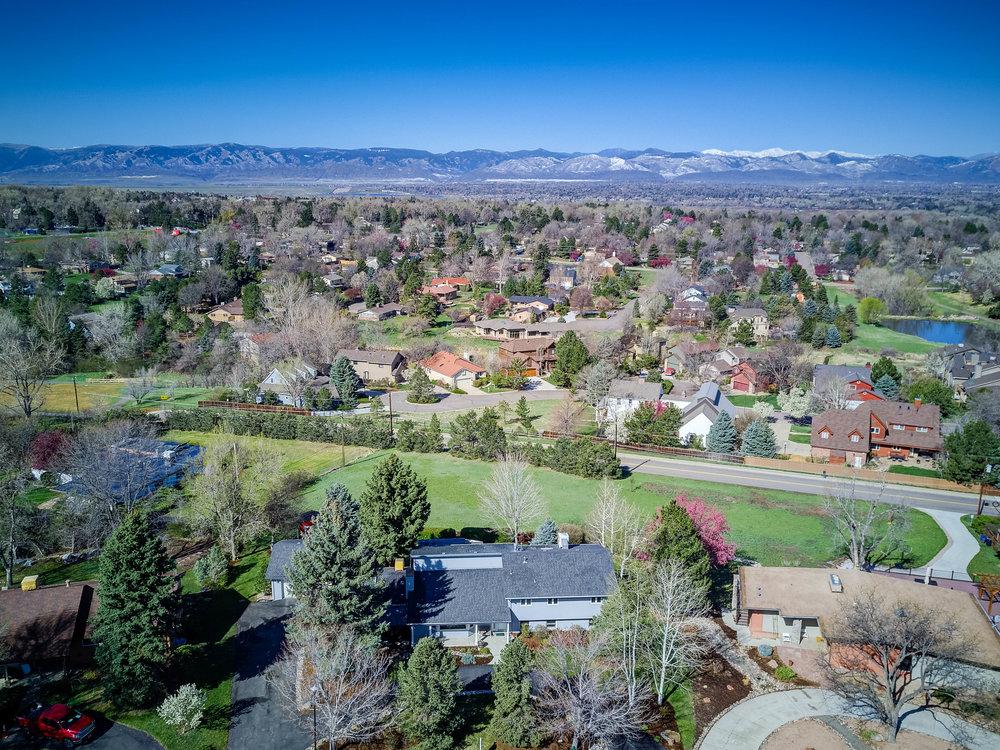 10 Lindenwood Drive_Aerial_07.jpg