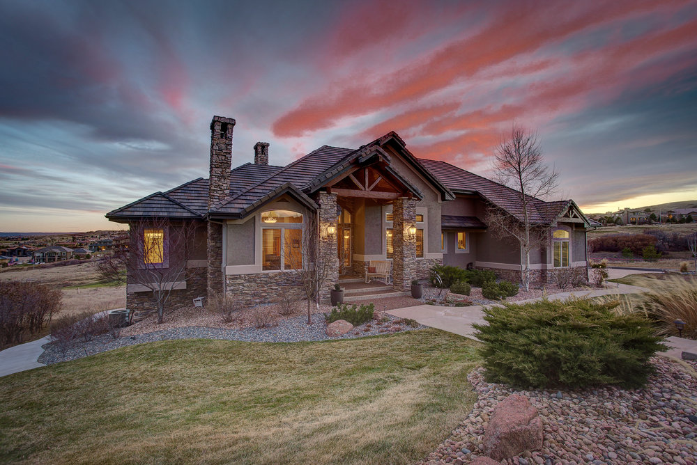 4770 Bandera Place Twilight_Front.jpg