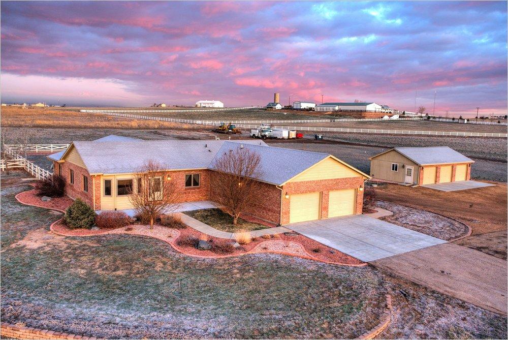 3735 County Rd 21_Dawn_02_Aerial.jpg