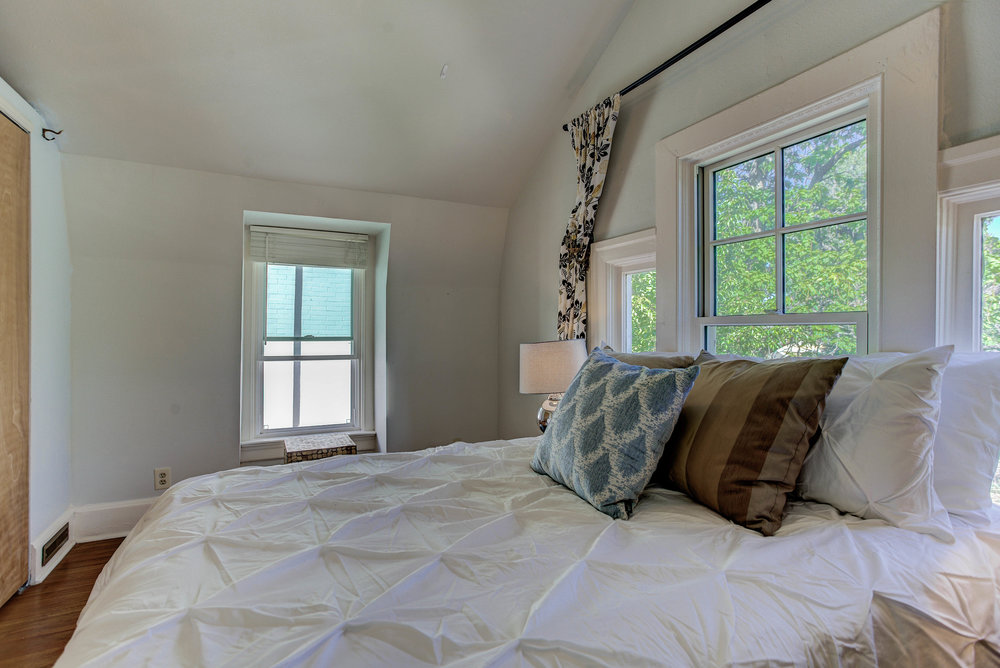 381 Clarkson St_Staged_Bedroom2a.jpg