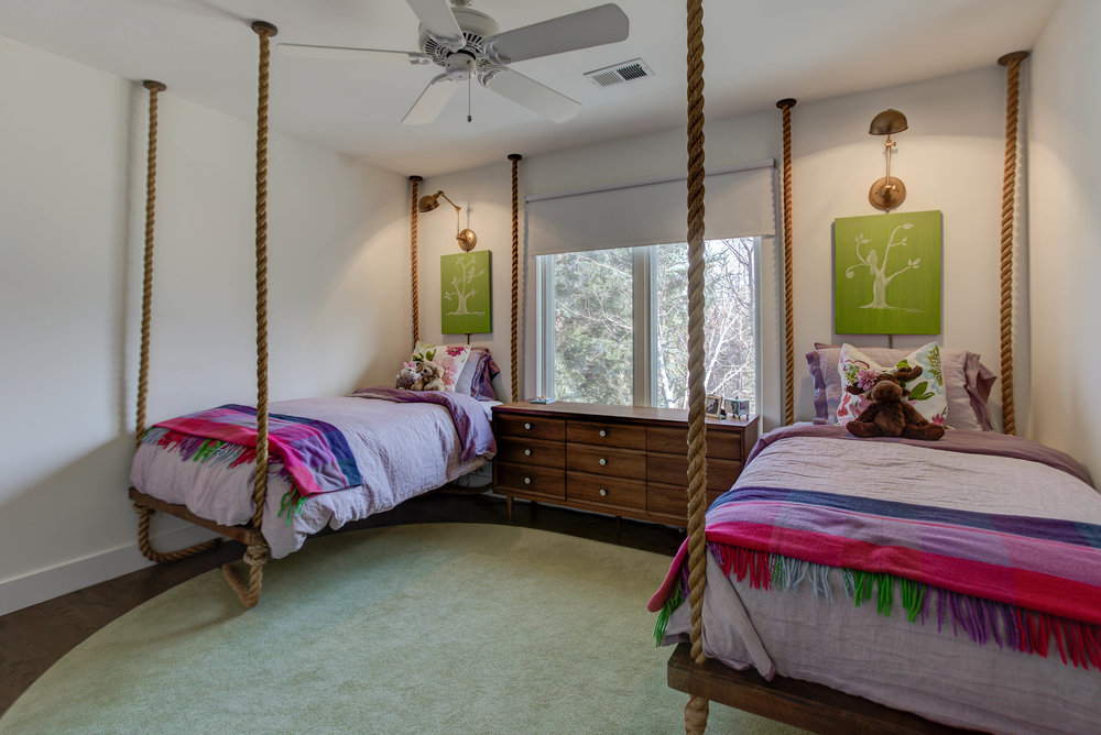 5760+South+Forest+Street_Bedroom6.jpg