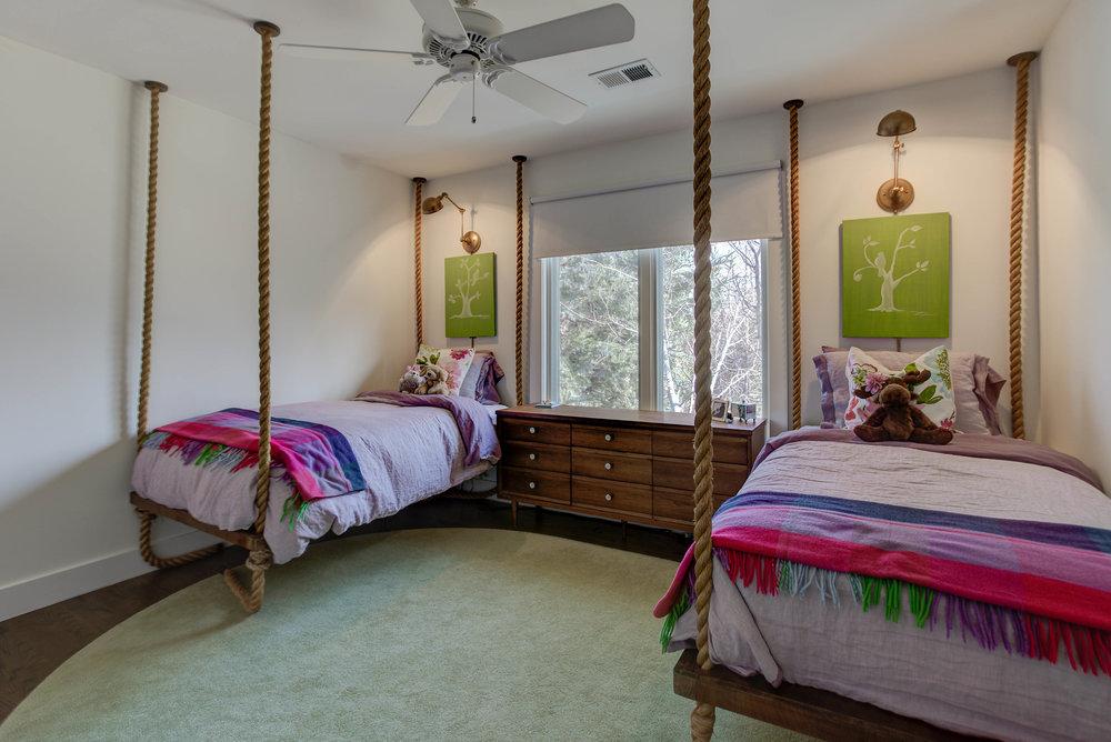 5760+South+Forest+Street_Bedroom6.jpg