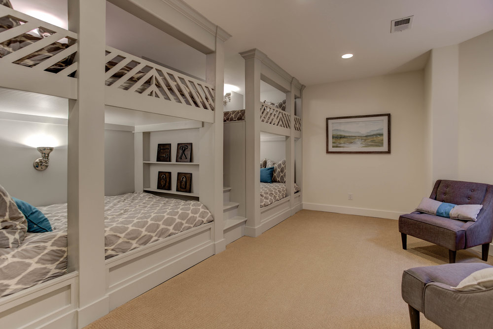 5760+South+Forest+Street_Bedroom2a.jpg