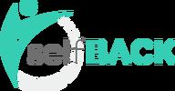logo-selfback.png