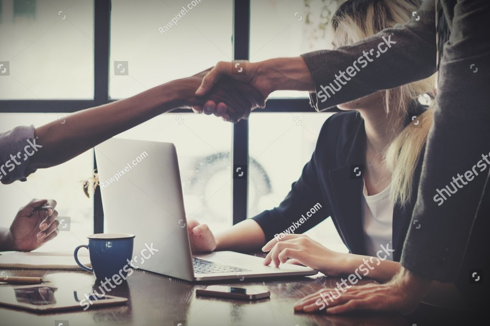 stock-photo-business-people-handshake-greeting-deal-concept-345349079.jpg