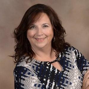 Lisa D'Hoore   Office & Financial Administrator   finance@gcpc.net