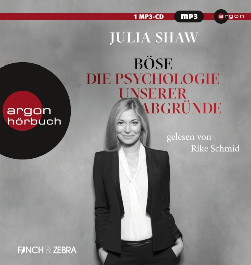 Böse Audio cover Julia Shaw.jpg