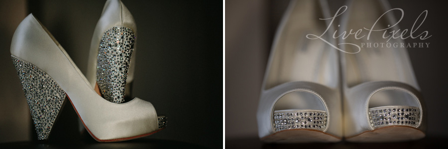 """bridal shoes"""