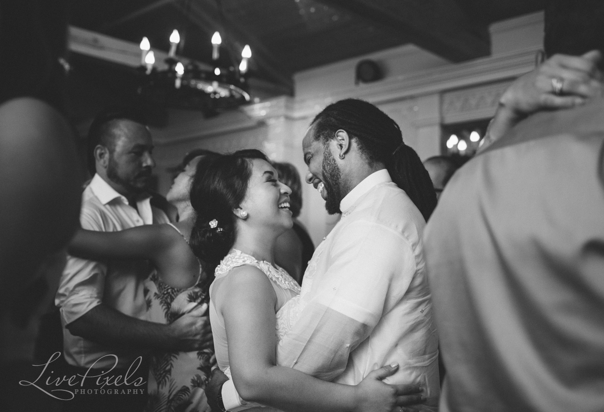 Toronto wedding phogtography photojournalism