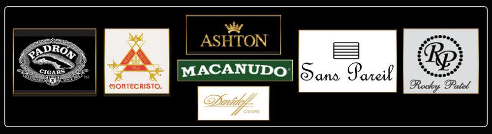 Cigar Labels for Web.jpg