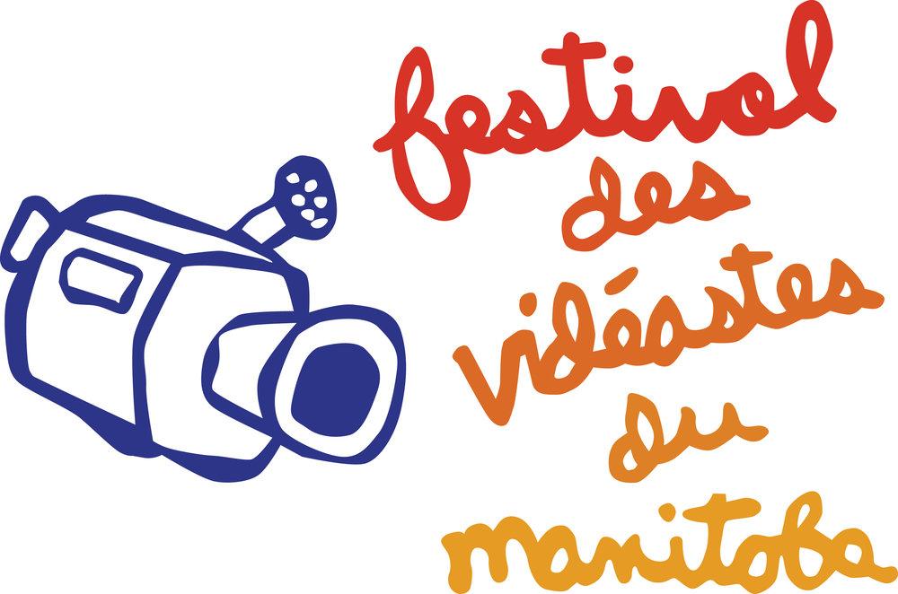 logoFVM.jpg