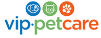 low-cost walk-in vaccination clinics in all PetLand Stores in NYC