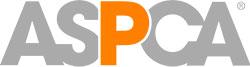 ASPCA-logo.jpg