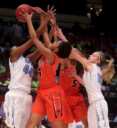 womensbasketball4.jpg