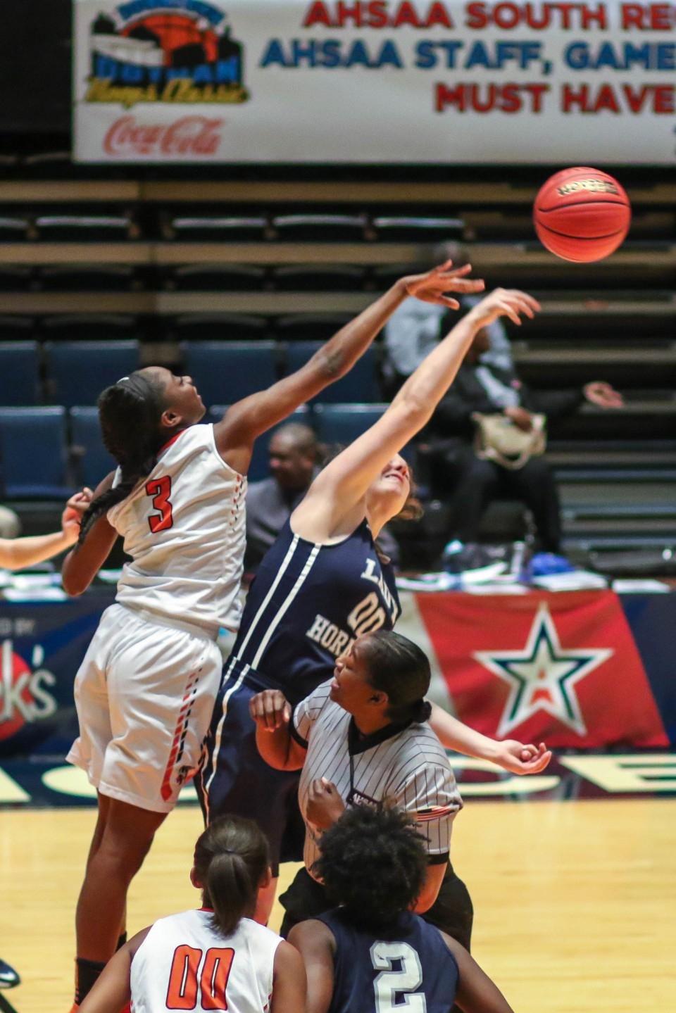 womensbasketball7.jpg