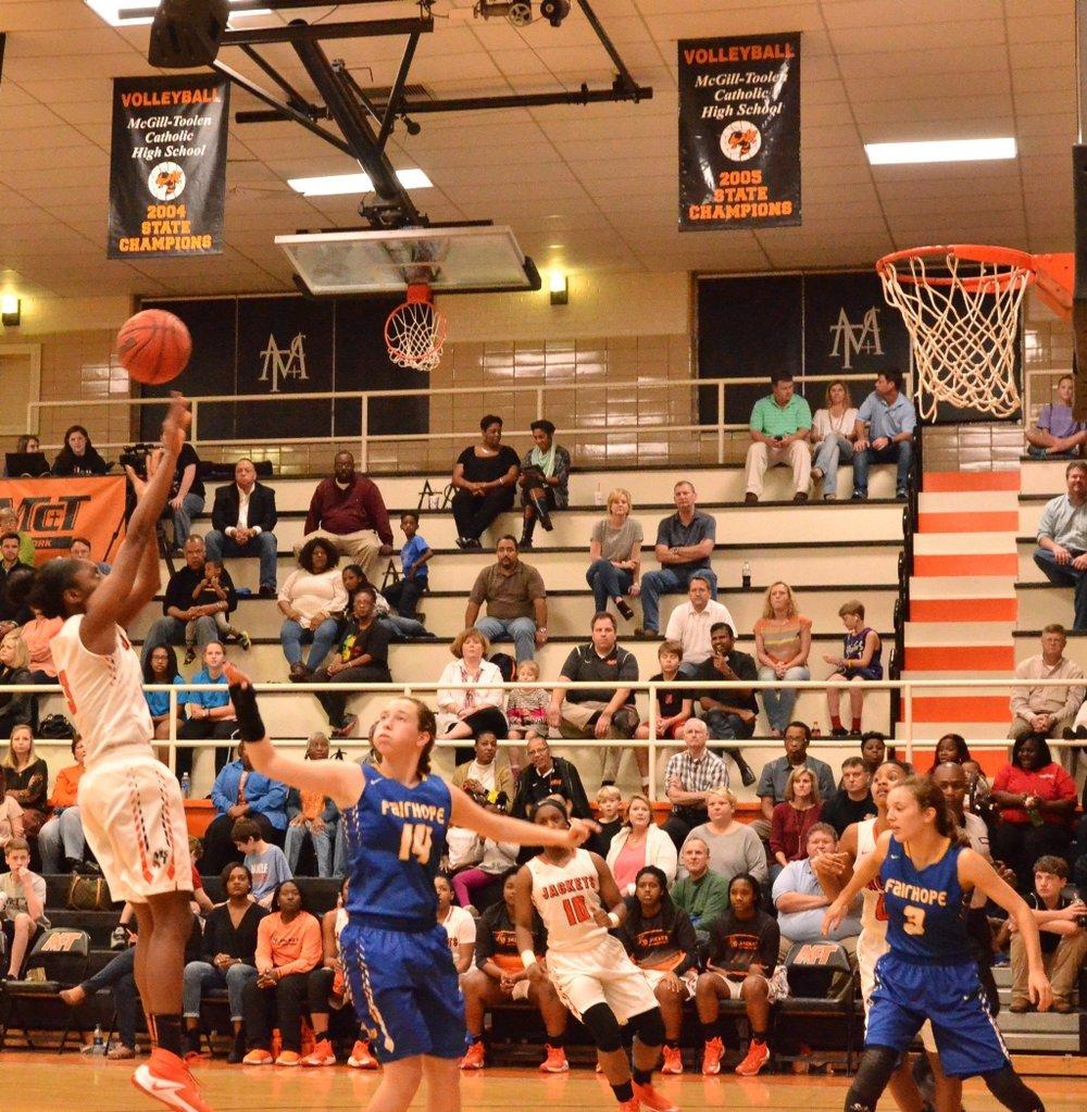 womensbasketball6.JPG
