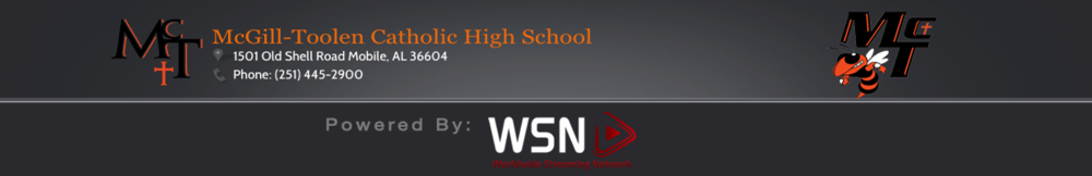 Live High school Video streaming