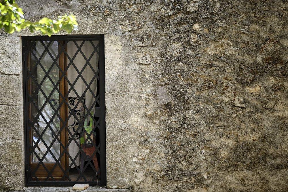 Rocco house window.jpg