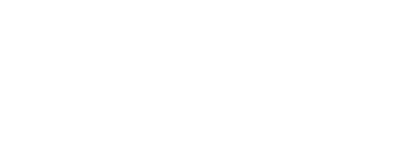 About | KARGO