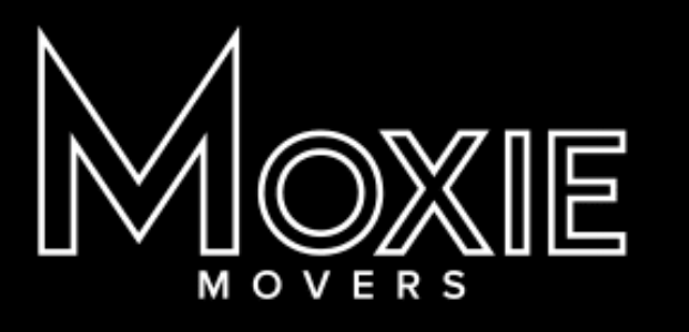 Move with Moxie !