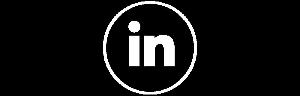 在LinkedIn上加入我们的网络