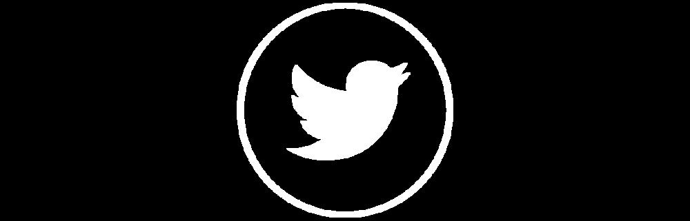 关注我们的Twitter账号