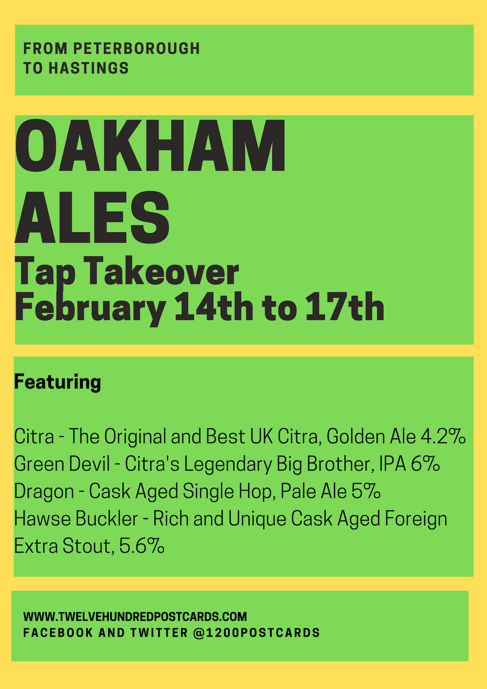 oakham Ales (1).jpg