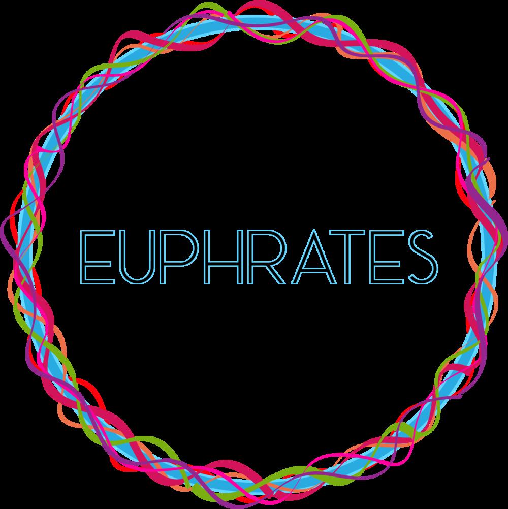 Euphrateslogopng.png