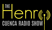 Henry Cuenca Radio Show.png