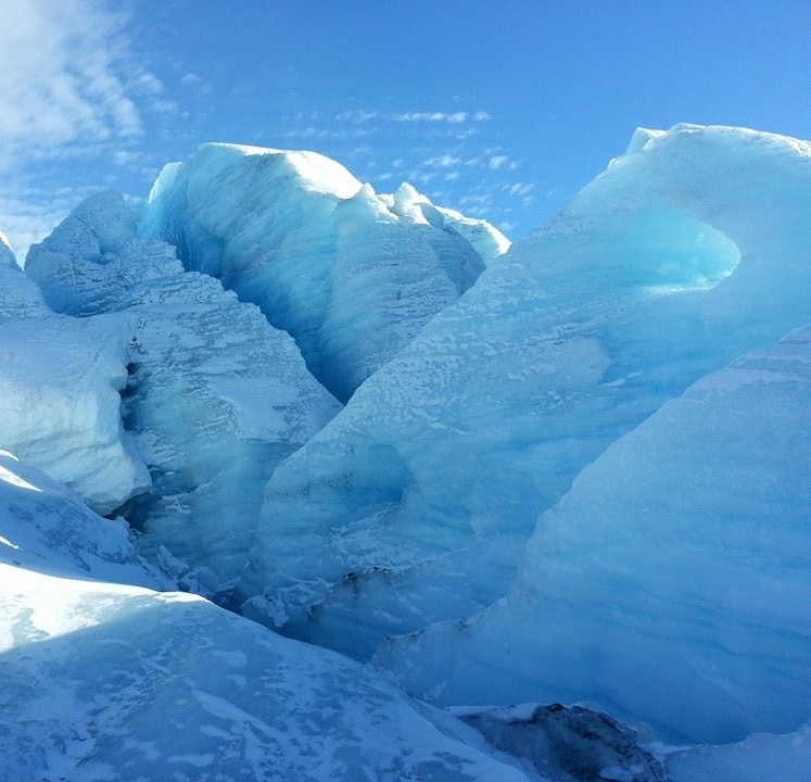 glaciermatsinternet.jpg