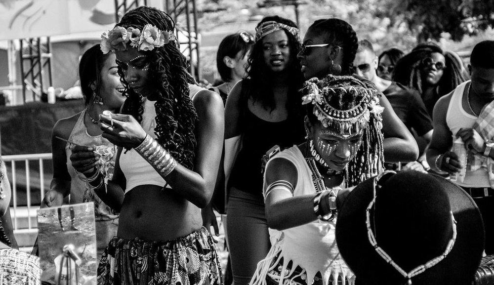 Afropunk (1).jpg