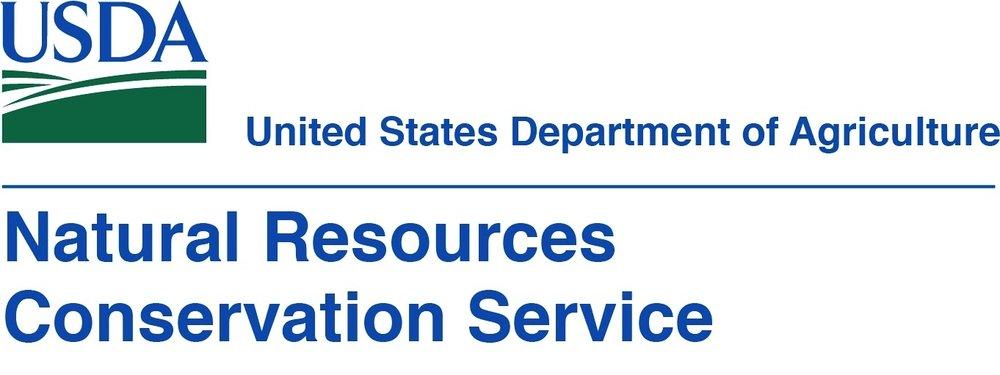 USDA_NRCS_Identity_2015.jpg
